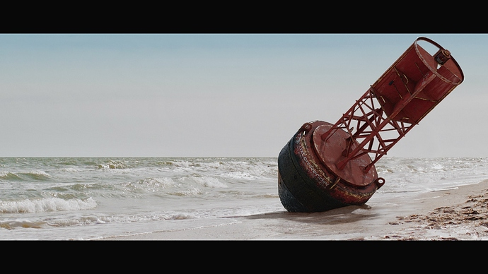 red_buoy_composite