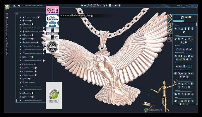 3-CACATUA-3DESIGN-jewellery-ROHRBACH-3
