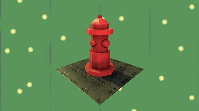 Asset_View_Fire_Hydrant