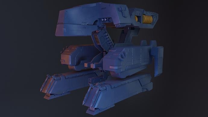 MGSRex_progress_v027