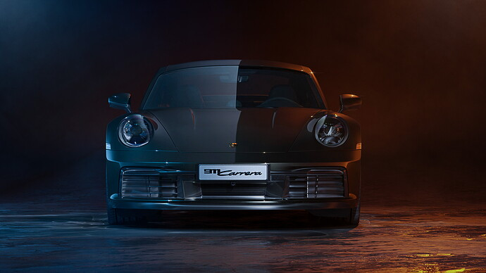 2019_Porsche_911_studio_cam_06_final_low