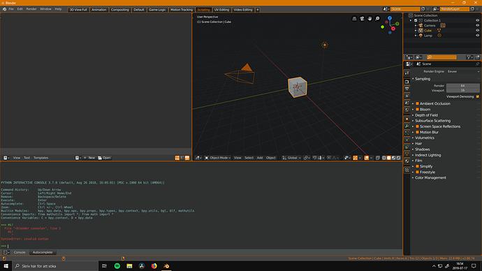 Blender_Orange%20(6)