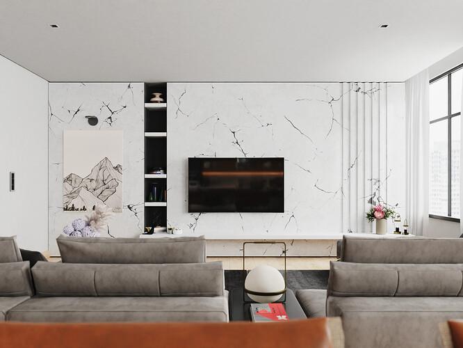 marbleliving2