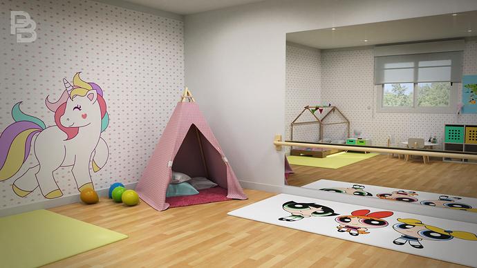 Montessori_Bedroom_3