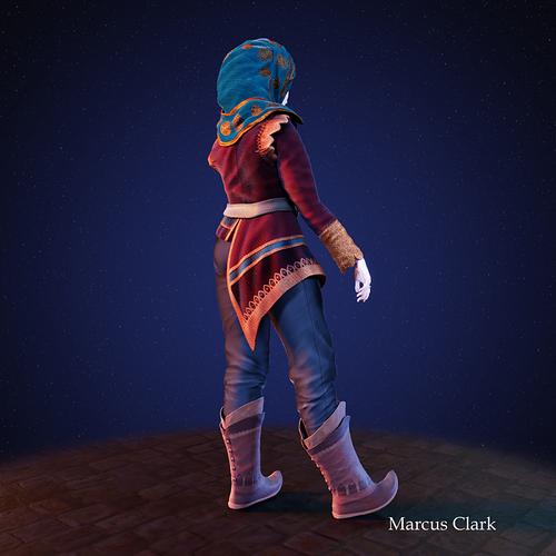 PrincessAmuhyra3