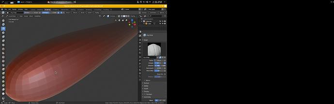 Screenshot_clayStripFail