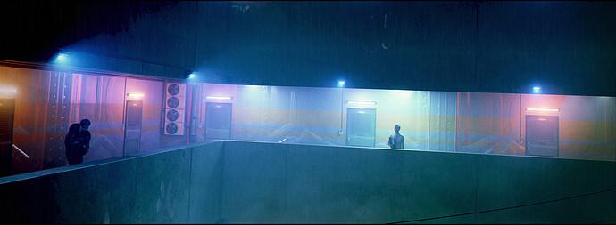 Apartments_hallway_sifi_v9