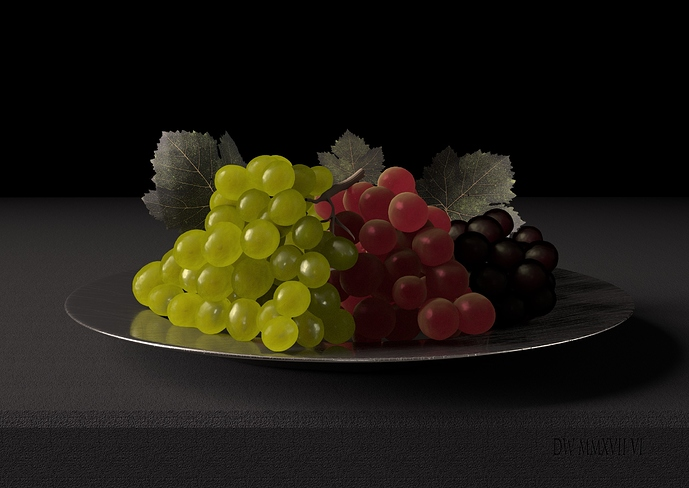 Grapes%20(revised)%20