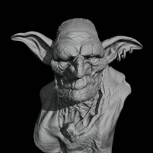 goblin07