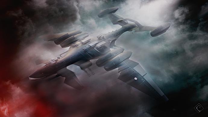purboskyAircraftInTheSky2