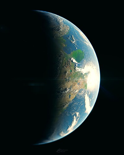 new atmosphere test 8 watermark