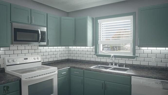 House2021-Kitchen-Finalv3-Edited