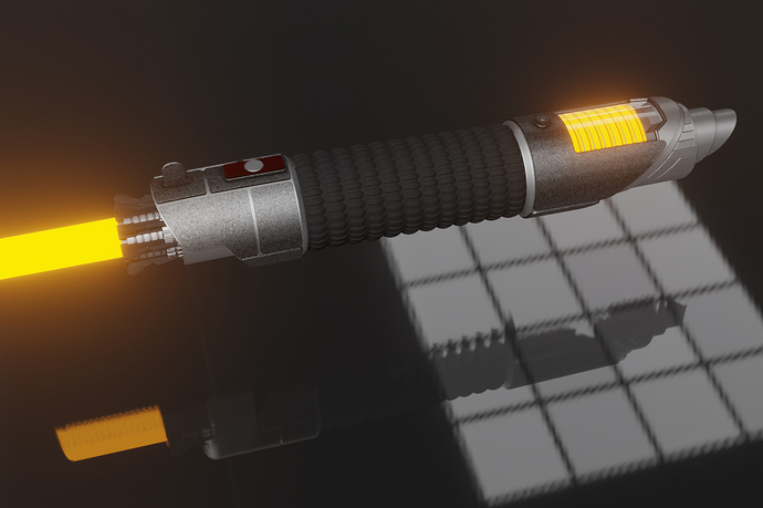 lightsaber%20troubleshoot%20lowres%20rend2