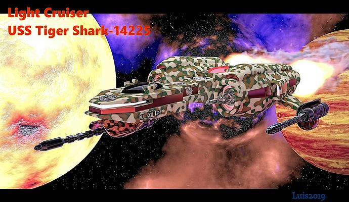 galaxy%20and%20spaceship%20scene3%20small