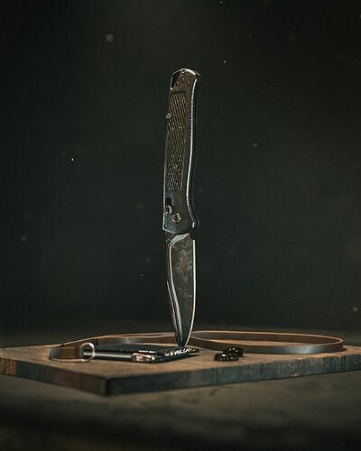coltello_DEF