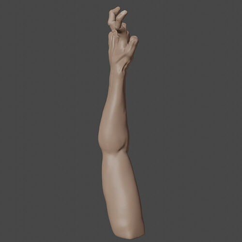 bras4