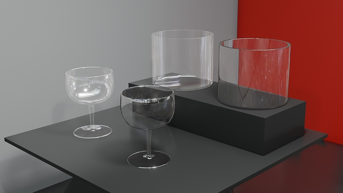 Realistic%20Glass_eevee