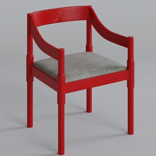Carimate_Vico_Chair