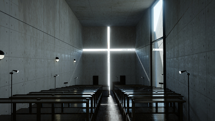 Church_of_the_light1