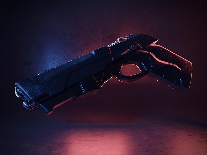GUN_render