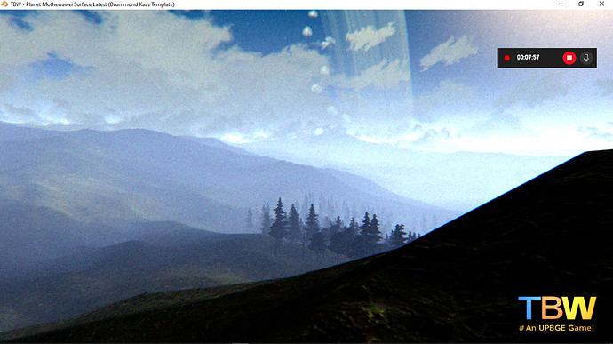 Screenshot (567)