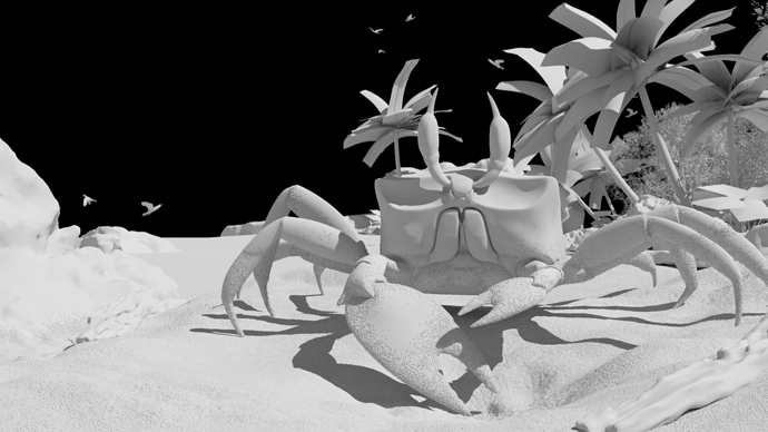 Ghost_Crab_Final_Clay_1080p_8bits