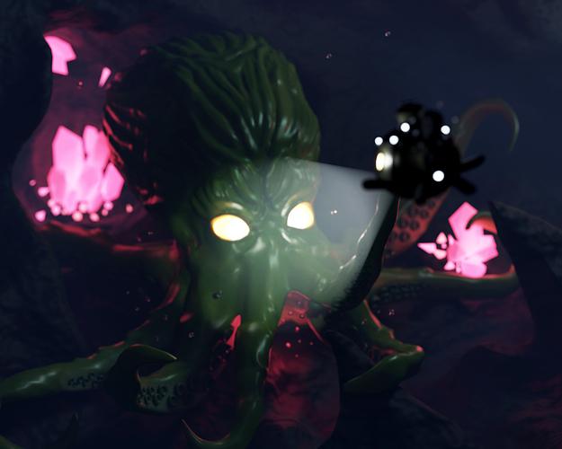 Kraken_scene_post