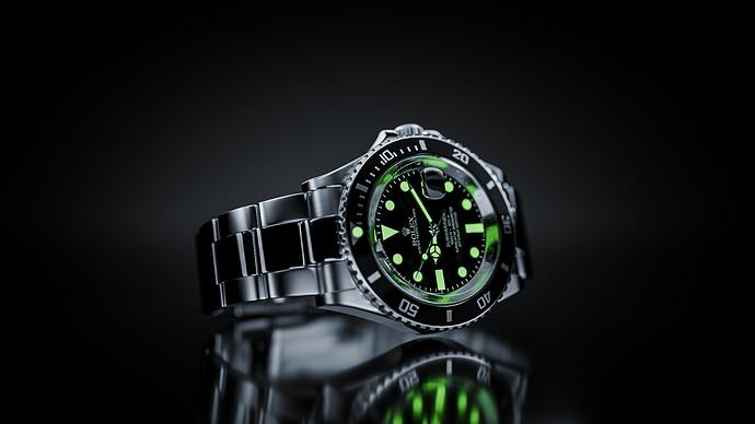 Rolex_Glow_Edit