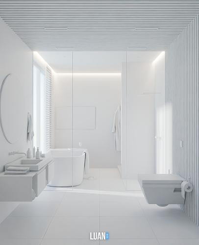 Banheiro_L_Map