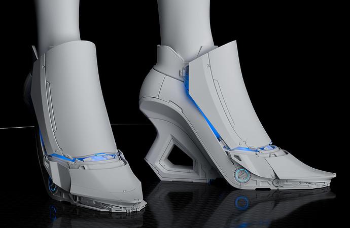 sc-fi_shoes_girl-1