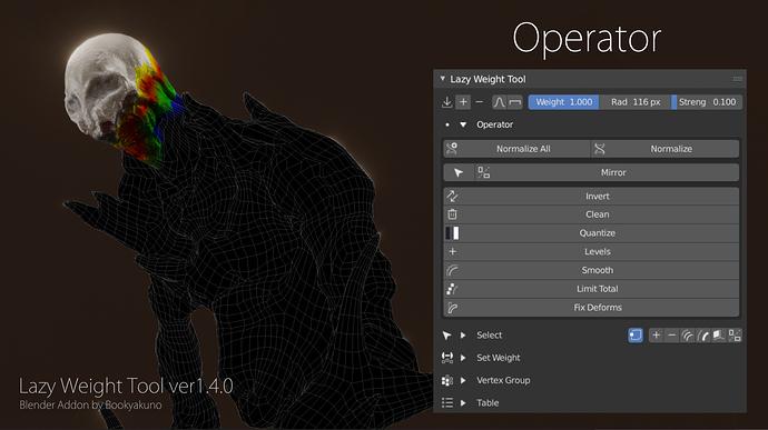 01_operator