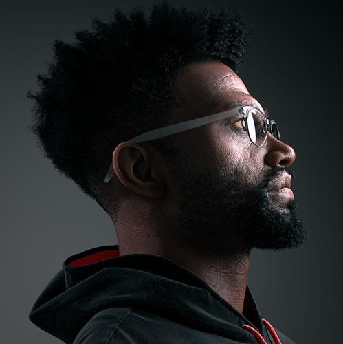 african-american-portrait_B_web