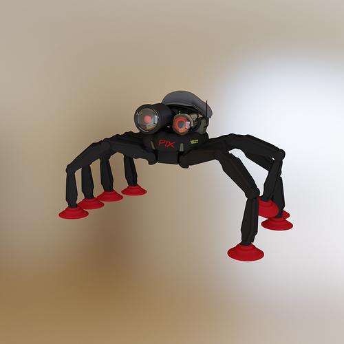 robot_spider_eye_24