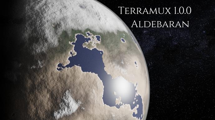 0-Aldebaran01