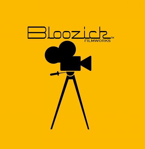 Bloozick%20Film%20Works