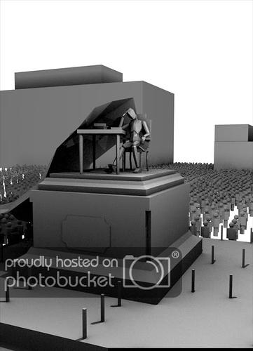 http://img.photobucket.com/albums/v53/quelkron/models/Spectacular/concept.jpg