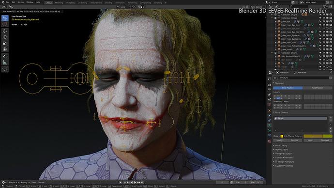 joker_Video.mov_20200716_093821.460