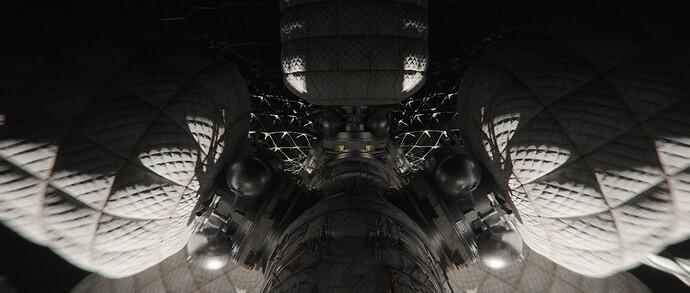 Aether_20200103_ship_views_v001_JO.0008