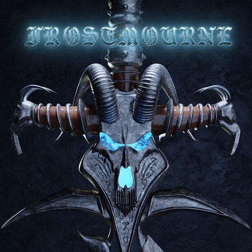 Frostmourne-2