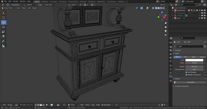 Rustic_Sideboard_043_Screen-2