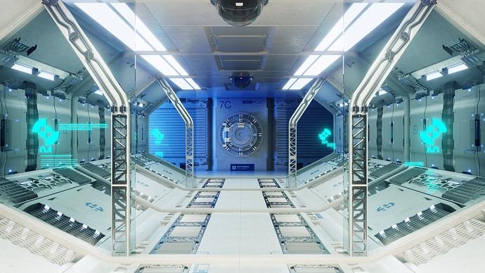 CorridorFIVE-EEVEE4k-03