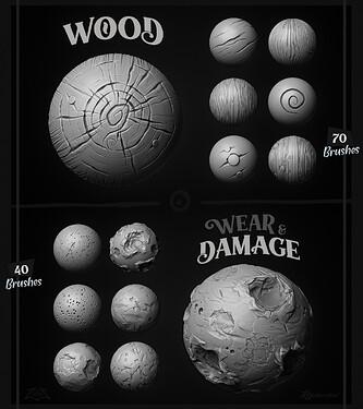 Preview_Wood_Damage_Var_02
