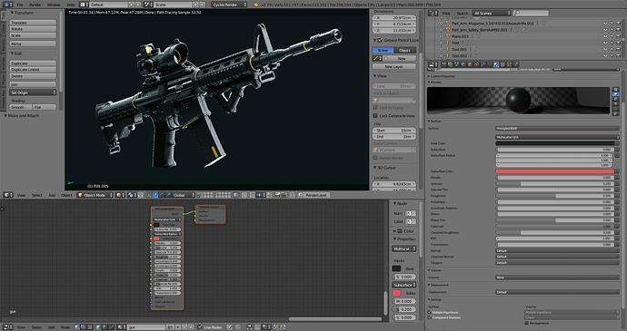 Gun_Assaultrifle_M4A1_83