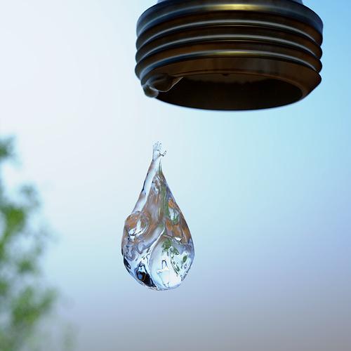 falling-drop1