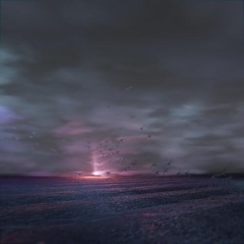 on the horizon2