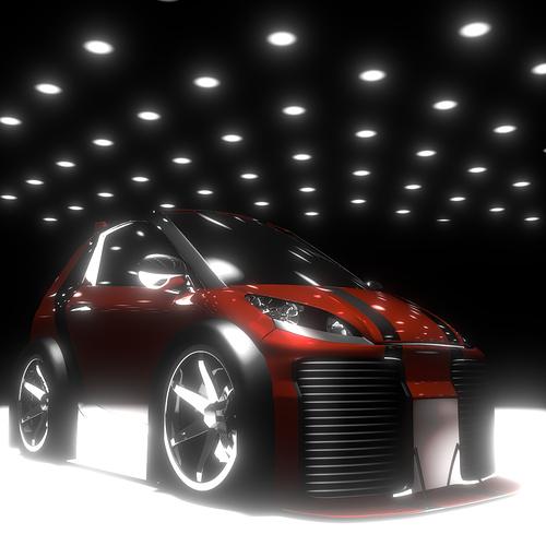 Car_01_01