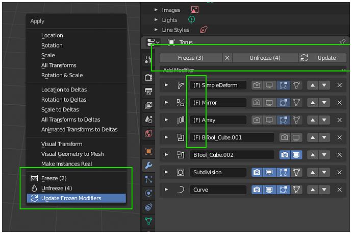modifreeze_screenshot
