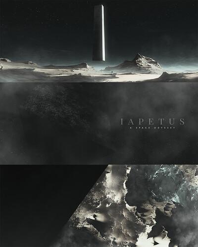 Iapetus---A-Space-Odyssey