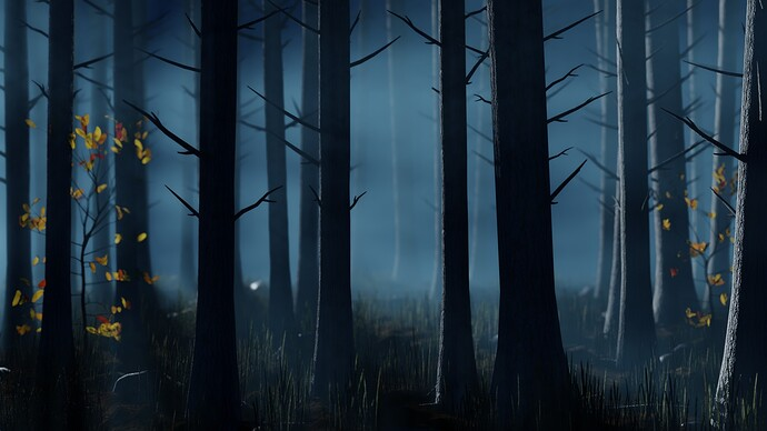 pine_forest_5