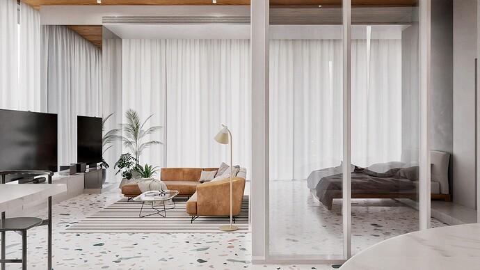 03_apartment